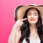 10 Rekomendasi Sunblock Ini sangat Bagus untuk Melindungi Kulit dari Efek Buruk Sinar Matahari (2019)