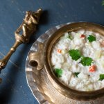 This article brings to you a list of recipes that you can try for Janmashtami in case you're fasting and also if you're not. There are a bunch of Indian delicacies of different tastes for your palate and now after getting these recipes, you can make them in your home itself. Read on!