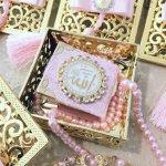 मुस्लिम समुदाय में रमजान बहुत ही खूबसूरत महीना है। अब इस महीने को अपने प्रियजनों के लिए इन 15 सर्वश्रेष्ठ रमजान उपहारों को उपहार में देकर और अधिक सुंदर बनाएं। हमने आपको रमजान उपहारों के बारे में भी विस्तार से बताया है। अधिक जानने के लिए पढ़ते रहें।