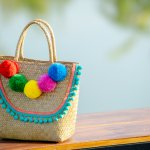 The shout for eco-friendly options and alternatives for plastics has never been bigger. Join the brigade and change to jute bags from the other non-biodegradable alternatives. Choose from our list of jute bags from grocery bags to lunch bags and handbags. Planning to buy as gifts? We have added a few custom vendors as well. Now! you can buy customized bags too.