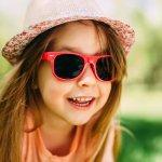 Mengenakan topi akan membuat anak perempuan Anda menjadi terlihat lebih cantik dan imut. Di sisi lain, penggunaan topi juga berfungsi untuk melindunginya dari panas dan dinginnya cuaca. So, parents mari disimak rekomendasi topi untuk anak perempuan yang telah disusun oleh BP-Guide.