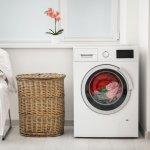 Mesin cuci memudahkan Anda untuk mencuci baju. Namun, mesin cuci juga membutuhkan perawatan agar penggunaannya bisa tahan lama. Yuk, simak info dari A sampai Z terkait mesin cuci agar lebih awet. Selain itu, kenali juga jenis mesin cuci yang sesuai dengan kebutuhan Anda di bawah ini.