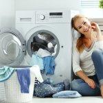 Berwiraswasta merupakan salah satu rencana terbaik jangka panjang. Seperti usaha laundry yang saat ini tidak dipungkiri menjadi peluang bisnis besar. Kesibukan orang-orang menjadi alasan untuk memilih cara yang praktis dalam hal menangani pakaian kotor.
