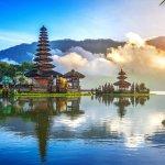 Bali memang surganya wisata. Gak heran kalau banyak wisatawan yang memilih Bali untuk menghabiskan waktu berlibur. Kamu yang tinggal di Bali tentu bisa memilih staycation di Bali. Ada banyak hotel murah dan instagramable yang bisa jadi tujuanmu, cek segera ya!