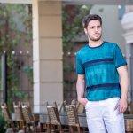 Kamu yang bertubuh pendek bingung cari fashion yang tepat? Jangan khawatir, BP-Guide siap membantu kamu! Intip tips fashion dari kami dan juga rekomendasi produk yang bisa kamu coba, ya!