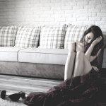 Ini Dia 8 Ciri Depresi yang Mungkin Sedang Anda Alami tapi Tak Anda Sadari (2020)