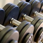 Going to Convert Your Spare Room into a Home Gym? Best Gym Weights You Can Purchase for Training at Home (2020)