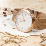 レディース腕時計は時刻を知るためのツールとしてだけでなく、ファッションアイテムとしても活躍するタイプが注目を集めています。今回は編集部がwebアンケート調査を元に厳選した、レディース腕時計の人気ブランドがわかるランキングをご紹介。便利に使えるうえ、ワンランク上のおしゃれを実現できるような一品を見つけましょう。