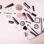 Ibu Menyusui Harus Tahu 10 Rekomendasi Merek Kosmetik yang Aman agar Tetap Tampil Kece