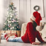 クリスマスは子供にとって普段買ってもらえないアイテムをもらえる特別なイベントです。ここでは小学4年生の女の子に喜んでもらえるプレゼントのランキングを、2019年最新版でご紹介します。キッズコスメやクッキングトイなど、好評なアイテムの選び方も挙げますので、クリスマスプレゼント選びの参考にしてください。