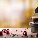 Menikmati secangkir kopi akan lebih nikmat jika dibuat sendiri di rumah. Kamu bisa memproses kopi sendiri dengan memakai mesin kopi pilihan. Cek yuk mesin kopi apa saja yang bisa kamu gunakan di rumah.