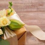 Top 10 món quà cưới 500k vô cùng ý nghĩa mà bạn nên mua (năm 2020)
