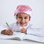 Mengajarkan anak untuk berpakaian muslim yang baik sejak dini adalah salah satu langkah orangtua untuk memberikan landasan agama yang baik. Tak perlu ragu, simak tips dan rekomendasi BP-Guide berikut ini untuk memilih baju muslim anak laki-laki yang tepat!