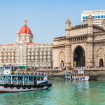 10 Things You can Do in Mumbai Alone, for All the Solo Travelers Who Love to Explore All By Themselves (2020)