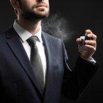 Penampilan pria yang keren jika tidak didukung dengan wangi yang menggoda terasa tidak lengkap. BP-Guide punya rekomendasi deretan parfum pria terbaik yang bisa menjadi senjata ampuh untuk memikat kaum hawa.