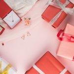 Top 10 món quà tặng sinh nhật PNJ sang trọng và tinh tế (năm 2020)