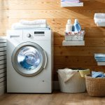Mesin cuci sangat membantu Anda dalam mencuci pakaian. Tinggal masukkan cucian ke dalam tabung, atur pemutar dan waktu, kemudian tunggu sampai bersih. Kalau Anda ingin mengganti mesin cuci lama dengan yang baru, simak rekomendasinya di bawah ini yang harganya di bawah Rp 3 jutaan.