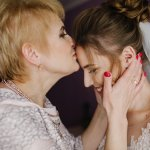 Top 10 món quà cưới mẹ chồng tặng con dâu ý nghĩa và chất lượng (năm 2020)