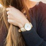 オリエントは、セイコーエプソン株式会社を親会社に持ち、70か国以上で愛用されている時計ブランドです。国産ブランドならではの安心感と品質の高さから、長い間愛用できる腕時計として定評があります。 今回は、オリエントのレディース時計がプレゼントに喜ばれる人気の理由や、相手の女性に合わせた選び方、相場、予算なども調査しましたので、参考にしてください。