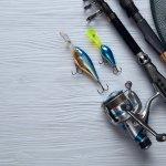 Tingkatkan Kualitas Memancing dengan 10 Rekomendasi Pilihan Alat Pancing Shimano yang Sudah Teruji