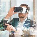 10 Rekomendasi Perlengkapan VR Keren yang BIkin Kamu Masuk ke Dunia Game