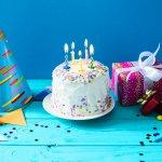 Gợi ý 10 món quà sinh nhật handmade đẹp (năm 2020)