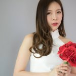 Ingin cantik seperti artis Korea? Tentunya, kulit harus dirawat dengan baik. Berikut ini, BP-Guide memberikan rekomendasi dan ulasan produk kosmetik terbaik dari Korea yang bisa digunakan untuk merawat kulit. Simak, yah.
