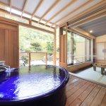 神奈川県に位置する箱根温泉は、世界的にも有名な素晴らしい温泉地のひとつです。今回は、カップルにおすすめの箱根の温泉宿「2018年最新情報」をご紹介します!大切な記念日の旅行には、二人の思い出に残るような素敵な温泉宿に宿泊しましょう。