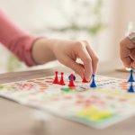 Saat sedang berkumpul dengan teman atau keluarga, manfaatkan momen tersebut untuk mempererat kebersamaan. Banyak cara yang bisa kamu lakukan, kok. Di antaranya dengan memainkan permainan yang seru ini bersama-sama. Mau tahu apa saja rekomendasi mainan anak remaja yang bisa dimainkan bersama? BP-Guide punya rekomendasinya untukmu.