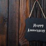 結婚5年目の木婚式に喜ばれている【2019年最新版】人気の結婚記念日プレゼントをランキング形式でご紹介します。結婚記念日のプレゼントとして木婚式など名称にちなんだものを夫婦で贈り合うのが主流であり、木婚式には木を素材にしたアイテムが贈られています。 この記事を参考に情報収集をして木婚式にぴったりの喜ばれる結婚記念日プレゼントを選んでください。