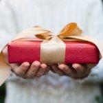 Memberikan hadiah untuk anak cowok tentu saja memerlukan tips dan trik karena setiap anak memiliki kesukaan dan hobi yang berbeda. BP-Guide akan memberikan rekomendasi hadiah untuk anak cowok. Check it out, ya!