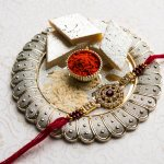 10 Unique Ideas to Make Rakhi Special for You and for Your Brother (Updated 2019)