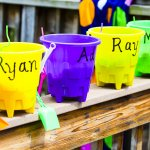 15 Fun, Colourful and Creative Return Gifts for 10 Year Old Boys and Girls & How to Keep Expenses Under Control (Updated 2019)