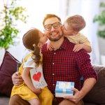 10 món quà sinh nhật ý nghĩa nhất dành cho bố 50 tuổi (năm 2020)