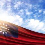 10 Rekomendasi Suvenir Taiwan yang Unik dan Menarik Ini Sayang Lho untuk Dilewatkan