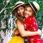 Finding the best possible gift for best friends is so difficult because she is so important. No regular gift will do. A best friend deserves something truly remarkable. But how does one find that perfect gift? BP Guide shows you how, along with great gift suggestions she is sure to love.