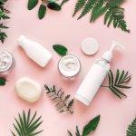 Ingin Punya Kulit Sehat dan Glowing Sejak Dini? Ini Dia 10 Rekomendasi Produk Skincare Emina Khusus Buat Kulit Remaja (2020)