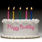 Ketika hari ulang tahun mama tiba, sudahkah Anda mempersiapkan kue ulang tahun untuk mama yang paling menarik? Tidak mudah memang mencari yang paling pas buat mama. Tapi Anda tak perlu khawatir, BP-Guide telah mempersiapkan beberapa ide kue ulang tahun yang paling tepat untuk mama.