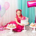 12+ Ideas for Birthday Gifts for a 7 Year Old Girl that will Make Her Jump for Joy!