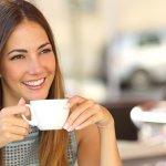 Menyeduh kopi terkadang menjadi salah satu kegiatan yang menyenangkan. Meskipun terlihat mudah, tetapi teknik seduhan juga mampu memengaruhi rasanya. Tidak heran jika alat kopi saat ini juga bermacam-macam karena diproduksi untuk menghasilkan seduhan kopi yang enak. Kita mengenal Nescafe sebagai merek kopi, tetapi ada juga mesin kopi dari Nescafe untuk menghasilkan kopi yang nikmat.