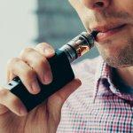 Ingin Mencoba Vapor? Jangan Ragu Menggunakan 9 Rekomendasi Rokok Vapor Terbaik 2019 Ini!
