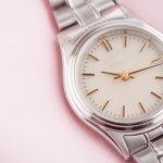 1982年にギリシャで誕生したトータルファッションブランド「フォリフォリ」は、女性ファッション誌でも数多く紹介され、今では若い女性を中心にとても人気のあるブランドに成長しました。そんなフォリフォリのレディース腕時計は、女性へのプレゼントとして多く選ばれています。 ここでは、フォリフォリのレディース腕時計について、2019年の新作を含め、レザーベルトやセラミックの腕時計など、人気のアイテムをご紹介しますので、ぜひ参考にしてください。