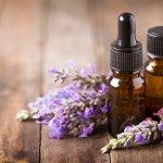 10 Minyak Aromaterapi untuk Mengobati Pilek pada Bayi