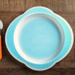 Ketika masuk waktunya mempersiapkan makanan pendamping ASI (MPASI), tentunya menjadi waktu yang tepat untuk anak Anda belajar makan. Nah, Anda memerlukan perlengkapan makan yang aman buat bayi Anda. Berikut ulasan dan rekomendasinya.