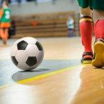 Cara Memilih Sepatu Futsal Berkualitas dan 19+ Model yang Bisa Jadi Pilihan!