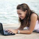"""Những dòng laptop mini luôn được nhiều người dùng ưa chuộng bởi kích thước nhỏ gọn, tính tiện lợi cũng như giá cả phải chăng. Bạn đang muốn sở hữu một chiếc laptop mini nhưng chưa biết chọn loại máy nào với cấu hình ra sao. Hãy tham khảo ngay 10 gợi ý trả lời cho câu hỏi """"mua laptop mini nào tốt nhất?"""" qua bài viết dưới đây nhé!"""