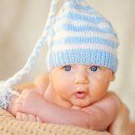 10 Inspirasi Kado Untuk Kelahiran Bayi Laki-Laki di 2017