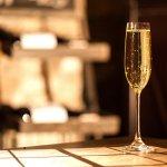 Minuman beralkohol telah menjadi bagian dari gaya hidup masyarakat modern. Tidak jarang minuman beralkohol diproduksi secara eksklusif dan dijual dengan harga selangit. BP-Guide akan memberikan daftar minuman beralkohol yang ada di dunia tahun 2021 ini.