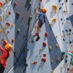 Ingin Menjajal Wall Climbing? Lengkapi Peralatan Anda dengan 8 Rekomendasi Alat Wall Climbing Berikut