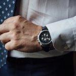 ニクソンの腕時計は実用性とファッション性を兼ねそろえた、プレゼントに人気の腕時計です。機能が充実しているのはもちろんのこと、バリエーションが豊富なため、どんな男性にも似合う腕時計を見つけることができます。今回はそんなニクソンの腕時計の中でも特に人気のものをご紹介いたします。ぜひプレゼント選びの参考にしてください。